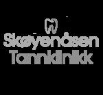 kunde logo