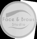 kunde nettside logo