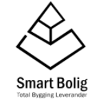 logo av kunde