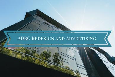webdesign eksempel