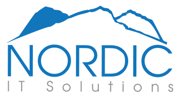Nordic IT Solutions AS